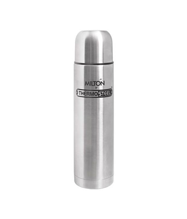 Milton-Thermosteel-1000-ML-Flask-SDL0274