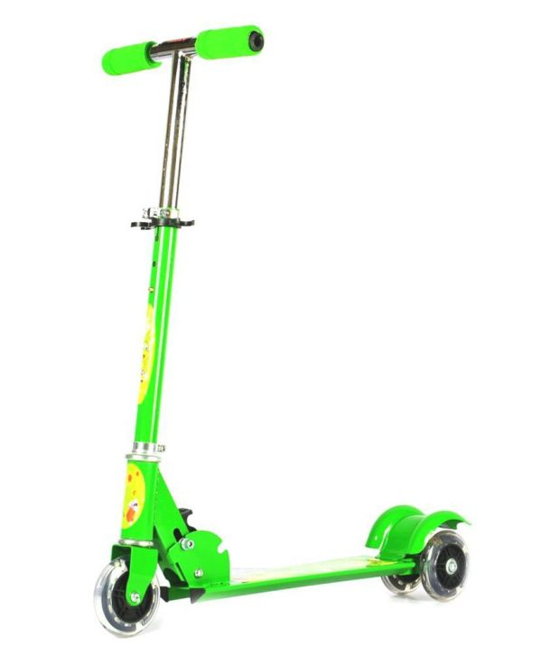 Saffire-Kids-Scooter-SDL137510510-1-7f82