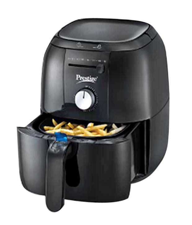 Prestige-Air-Fryer-2-2-SDL081830228-1-ff