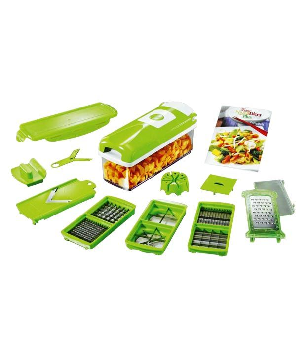 Urban-Living-Vegetable-Nicer-Cutter-SDL1